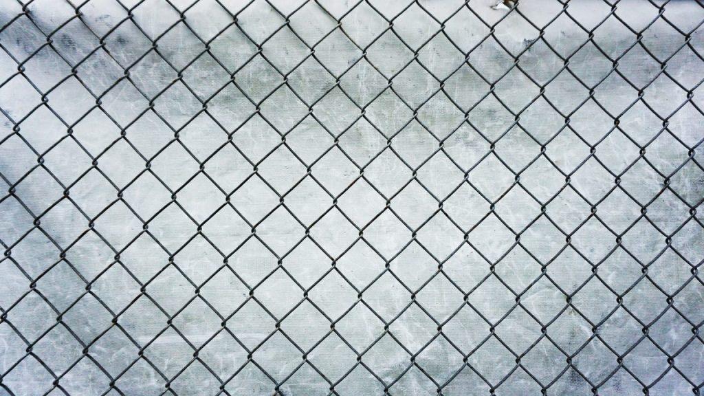 San Francisco-Fence-1-1024x576
