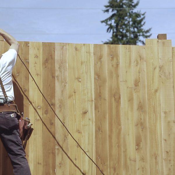 Fence-installation-San Francisco